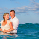 130x130 sq 1369161871672 beach   096