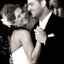 130x130 sq 1369161932811 wedding   53
