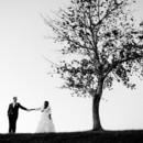 130x130 sq 1369161942623 wedding   289