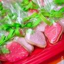 130x130 sq 1291927162138 gbirthdaycookies