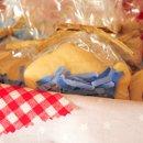 130x130 sq 1291927512372 mikepartycookie