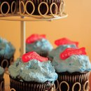 130x130 sq 1291927656044 mikepartycupcakes