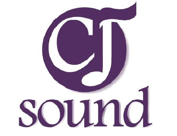 photo 5 of CJ Sound