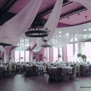 130x130 sq 1283353342588 interlachenweddingreceptiondrapery