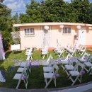130x130 sq 1304221689702 weddingyadiralopez201104230010
