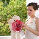 130x130 sq 1304221844498 weddingyadiralopez201104230026