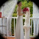 130x130 sq 1304221864342 weddingyadiralopez201104230028