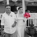 130x130 sq 1304222178264 weddingyadiralopez201104230123