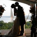 130x130_sq_1262902381659-weddingceremonyonesperanzalakeviewpatio