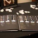 130x130 sq 1262833158809 photoboothscrapbookalbum