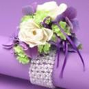 130x130 sq 1365355121769 roses and mokara orchids