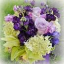 130x130 sq 1377047336612 kellis bouquet