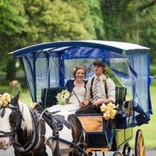 220x220 sq 1526804530 a117a9af8c06f29c 1467737914842 irish wedding photography 0441