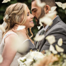 130x130 sq 1461802613942 french estate sage green wedding 2