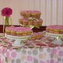 130x130 sq 1262895422152 cupcakes