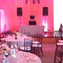 130x130 sq 1337057147541 pink