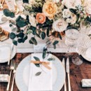 130x130 sq 1469127527455 deering table setting