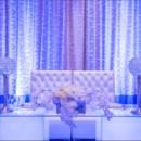 130x130 sq 1455825935899 ballroom wedding 5