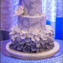 130x130 sq 1455825940830 ballroom wedding 14