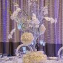 130x130 sq 1455825945712 ballroom wedding 12