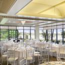 130x130 sq 1491851451917 cove ballroom