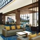 130x130 sq 1491851474134 lobby bar 2