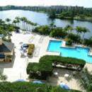 130x130 sq 1493409071386 arial pool