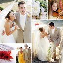 130x130 sq 1267207783153 weddingcollectioncopy