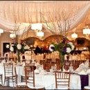 130x130 sq 1473452270232 ballroom wedding