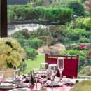 130x130 sq 1413479057741 backdrop sweetheart table