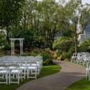 130x130 sq 1413479084432 garden ceremony