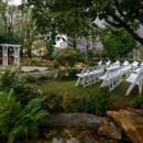 130x130 sq 1413479089378 garden