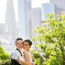 130x130 sq 1413479114024 weddings09