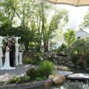 130x130 sq 1413479119165 weddings13