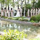 130x130 sq 1413479124420 weddings14