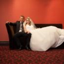 130x130 sq 1413479128718 weddings17