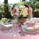 130x130 sq 1413479132485 weddings18