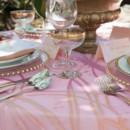 130x130 sq 1413479136455 weddings20