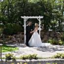 130x130 sq 1413479140516 weddings24