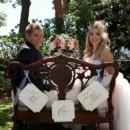 130x130 sq 1413479146501 weddings27