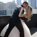 130x130 sq 1413479152848 weddings36