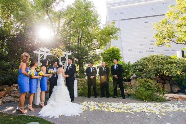 600x600 1447094207541 qc kyoto gardens los angeles wedding photos web 04