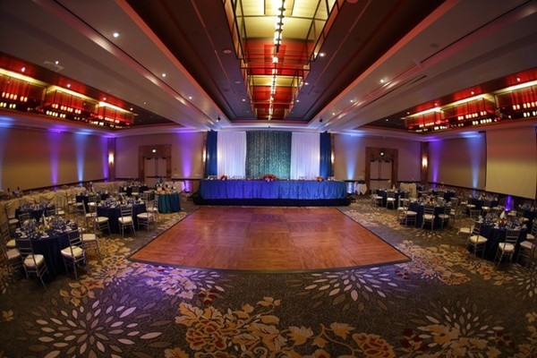 600x600 1447094944328 golden state ballroom   indian wedding web