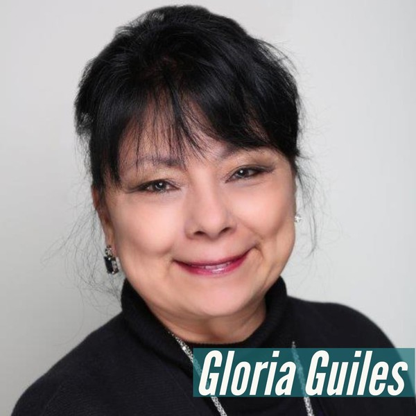 600x600 1494519937252 gloria guiles headshot with name