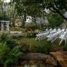 96x96 sq 1413479089378 garden