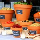 130x130 sq 1396039061181 gourmet salad