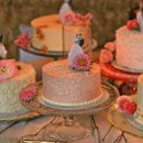130x130 sq 1262910133458 cakebuffet
