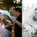 130x130 sq 1365517067561 legacy seven studios tampa wedding photographer c