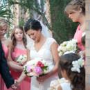 130x130 sq 1365517071928 legacy seven studios tampa wedding photographer e