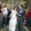 130x130 sq 1365517079511 legacy seven studios tampa wedding photographer i